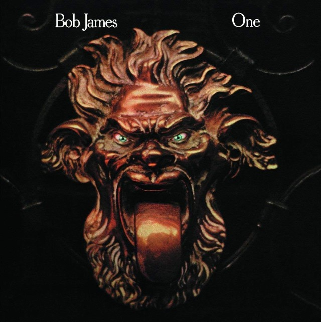 Bob James'