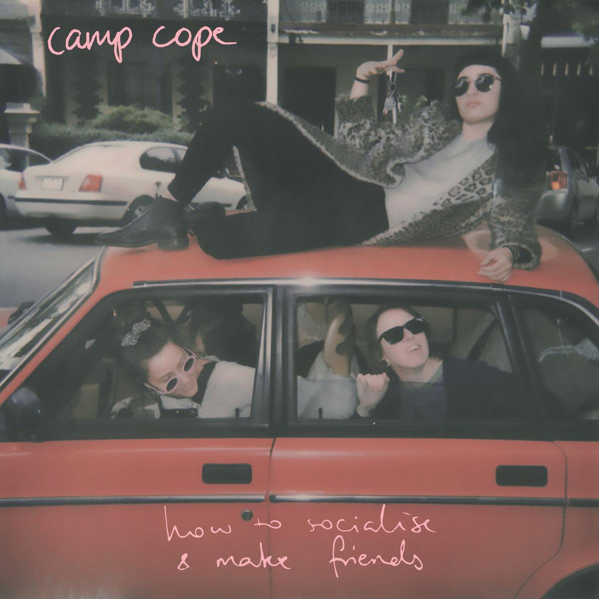 camp-cope-1543509627