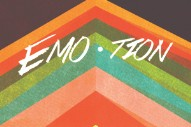 Wild Pink, Lilith, &#038; More Cover Carly Rae Jepsen For <em>E•MO•TION</em> Tribute Album