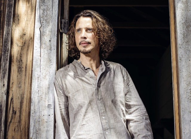 Local News Chris Cornell's family suing doctor for over-prescribing drugs