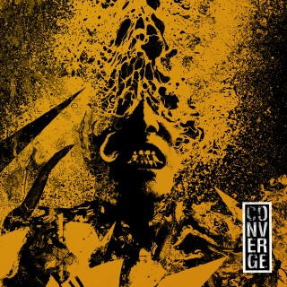 converge-beautiful-ruin-1542664977