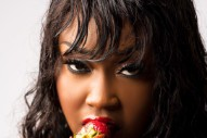 Stream CupcakKe&#8217;s New Album <em>Eden</em>