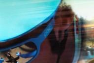 Stream Dan Deacon&#8217;s <em>Time Trial</em> Score