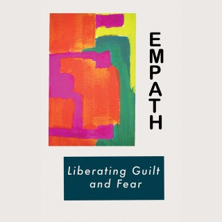 empath-liberating-guilt-and-fear-1542664964