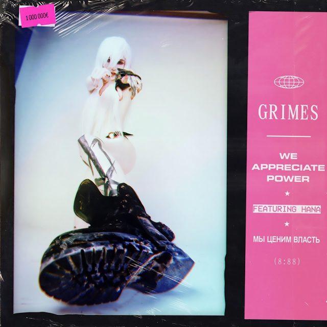 grimes-we-appreciate-power-1543436781
