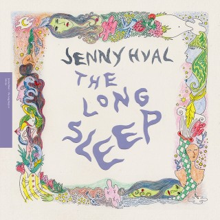 jenny-hval-long-sleep-1542664954