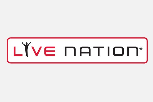 live-nation-logo-1-1543450249-640x427-1543454948