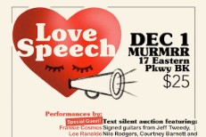 love-speech-benefit-1542731553