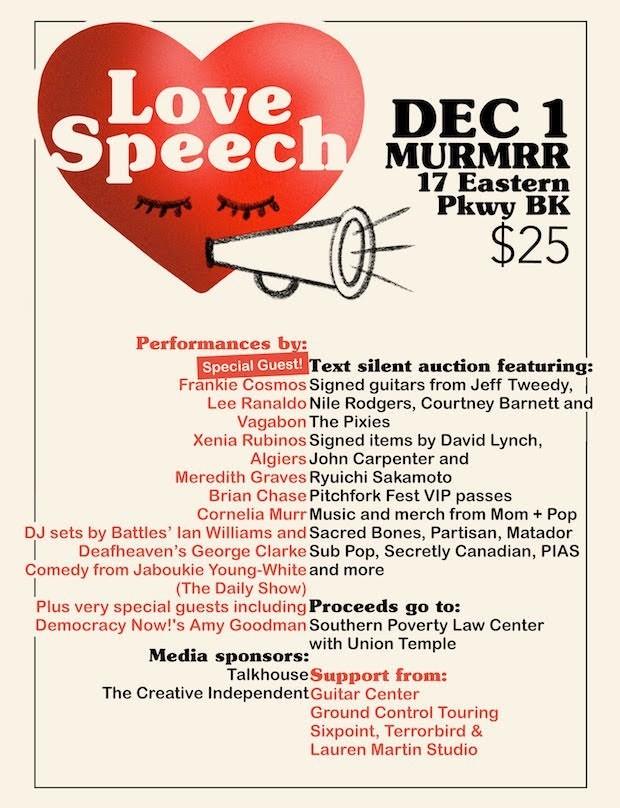 love-speech-benefit-1542731553
