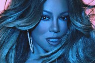 Mariah Carey&#8217;s New Album <em>Caution</em> Features Blood Orange, Gunna, Slick Rick, &#038; More
