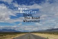 """Mark Knopfler – """"Back On The Dance Floor"""""""