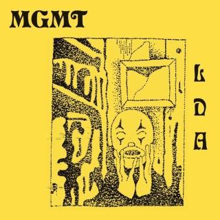 mgmt-little-dark-age-1543510343