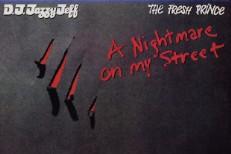 nightmare-on-my-street-music-video-1541095524