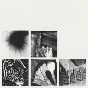 nine-inch-nails-bad-witch-1542664945