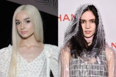 poppy-says-grimes-bullied-her-1543602521-640x427-1543605563