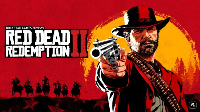 rdr2-officialart-3840x2160-1541362238
