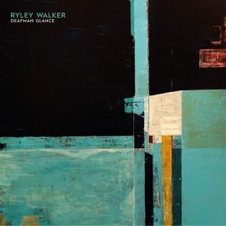 ryley-walker-1543511848