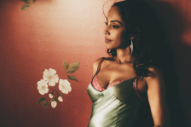 "Sade – ""The Big Unknown"""