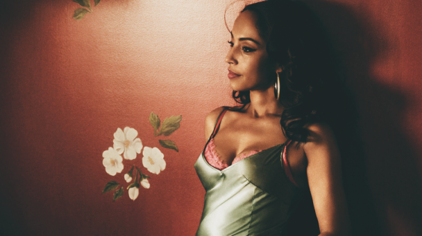 Sade Releases New Song From Widows Soundtrack Listen