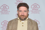 Stephin Merritt Befriended This <em>Jeopardy!</em> Contestant