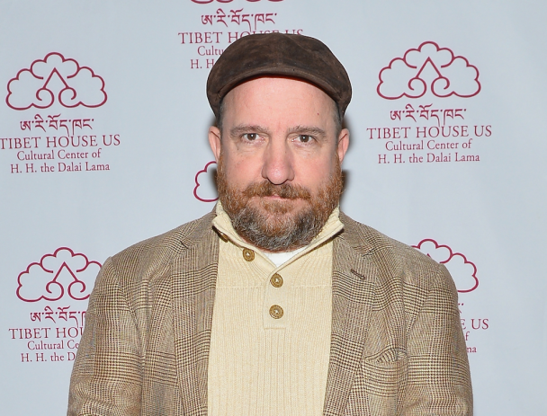 Stephin Merritt Befriended This Jeopardy! Contestant
