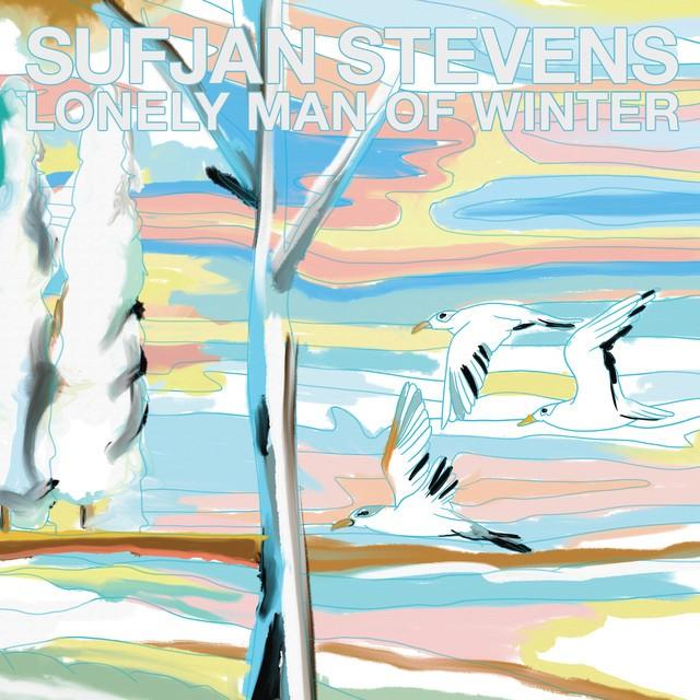 sufjan-stevens-lonely-man-of-winter-1541693979