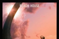 The Chainsmokers Have A New Song About Listening To Beach House