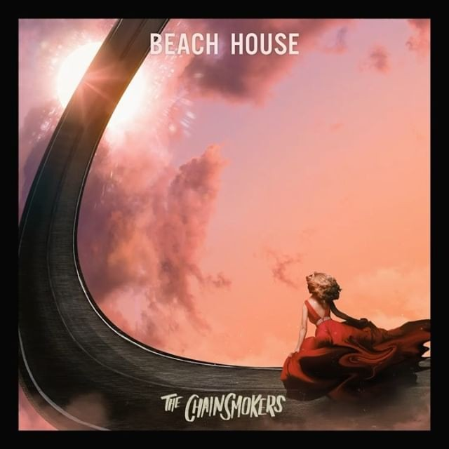 [6.39 MB Download] The Chainsmokers - Beach House Mp3