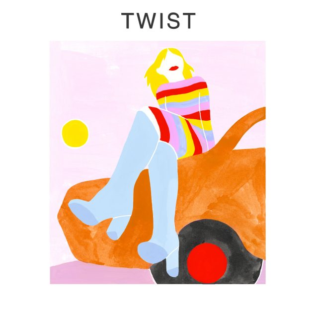 twist-album-cover-1541521390