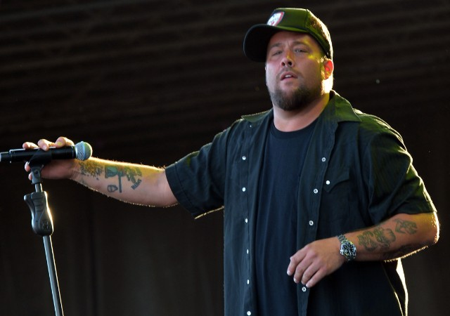 Jeopardy!' Contestant Mistakes Uncle Kracker For Kid Cudi