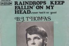B-J-Thomas-Raindrops-Keep-Fallin-On-My-Head