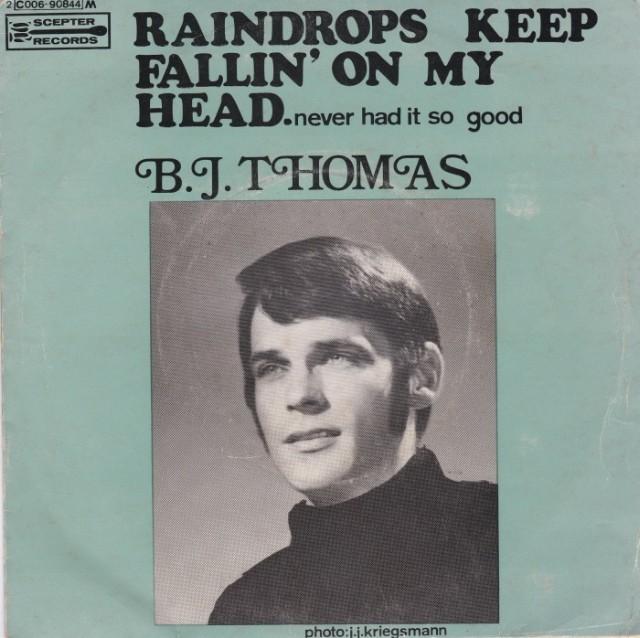 B-J-Thomas-Raindrops-Keep-Fallin-On-My-Head