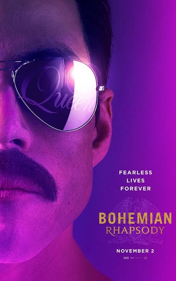Bohemian-Rhapsody-1526389740-compressed-1544753795