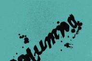 Stream Columna&#8217;s Debut <em>La Cosas Que Perdemos</em>