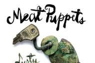 "Meat Puppets Reunite Original Lineup, Share New Song ""Warranty"""
