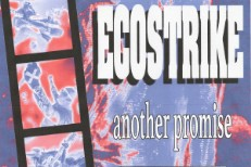 Ecostrike-Another-Promise