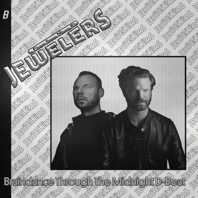 Fine-Jewelers-Braindance-Through-The-Midnight-D-Beat