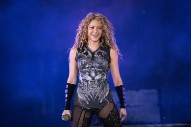 Shakira Could Face Criminal Proceedings For Tax Fraud: Report