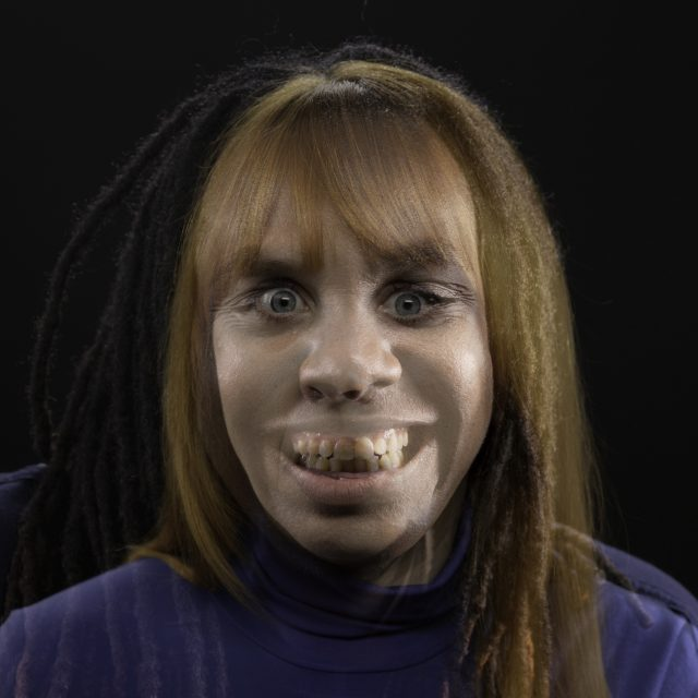 Holly-Herndon-Godmother-Jlin-Cover-Art-4000px-1543891717
