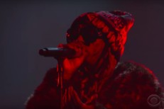 Lil-Wayne-on-Colbert