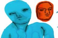 """Matt Berninger, Stephan Altman, & Julien Baker – """"All I Want"""""""