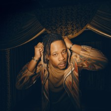 Open Mike Eagle Reviews 2018