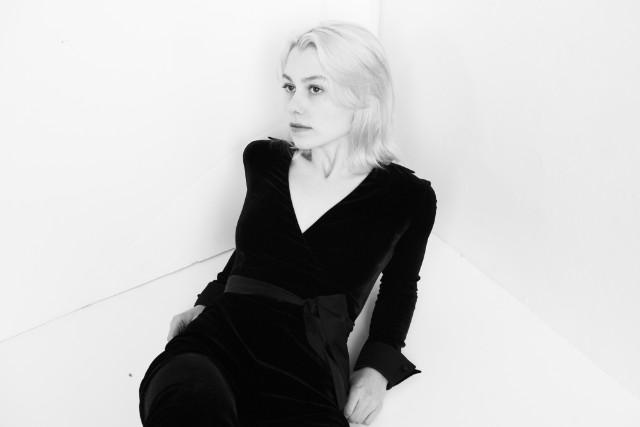 Phoebe-Bridgers