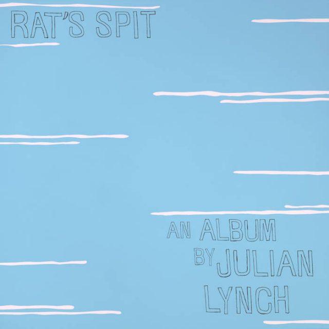 Julian Lynch - Rat's Spit