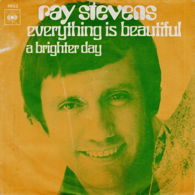 Ray-Stevens-Everything-Is-Beautiful