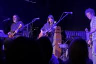 Watch Yo La Tengo & Sharon Van Etten Cover The Ramones For Hanukkah