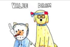 Valee -