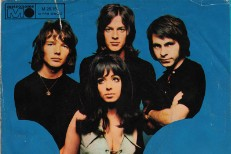 "The Number Ones: Shocking Blue's ""Venus"""