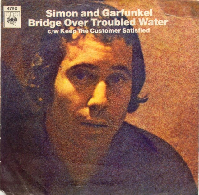 Simon-And-Garfunkel-Bridge-Over-Troubled-Water