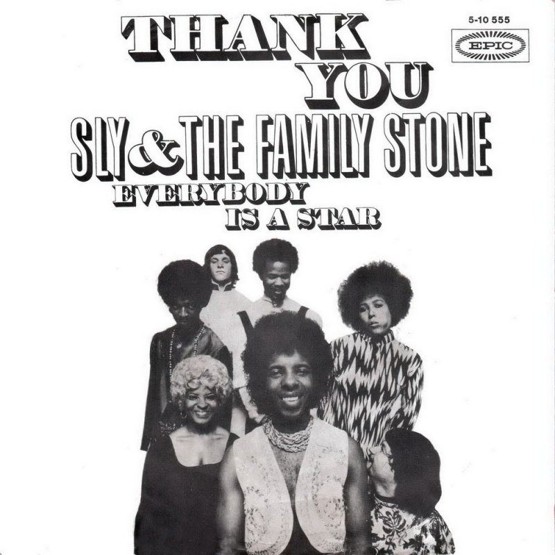 Sly-And-The-Family-Stone-Thank-You